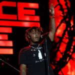 The real cause of Juice WRLD death