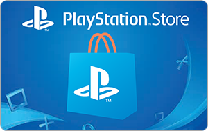 Free PSN Code Generator 2021(Everything You Need to Know)