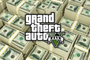 How to Make Money in GTA 5 Story Mode: Best Ways to Earn Extra Cash in GTA 5