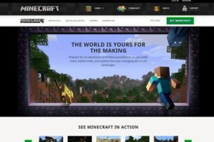 How to download Minecraft Trial on PC, Android, and PS (Quick Guide)