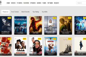 Is 123Movies Legal and Safe to Use? 123Movies Review and Best Alternatives