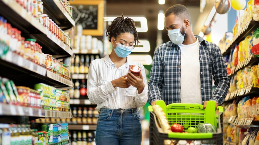 Retail Racism: How marketplace discrimination affects Black consumers