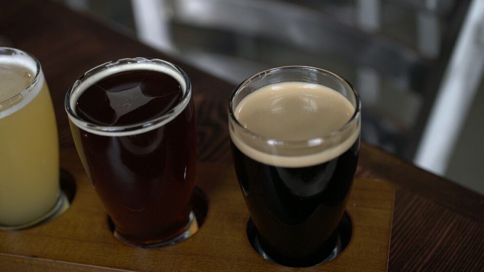 Five Northeast Ohio bars cited for violating health orders