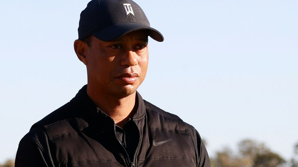 Tiger Woods transferred to LA hospital with renowned sports medicine institute
