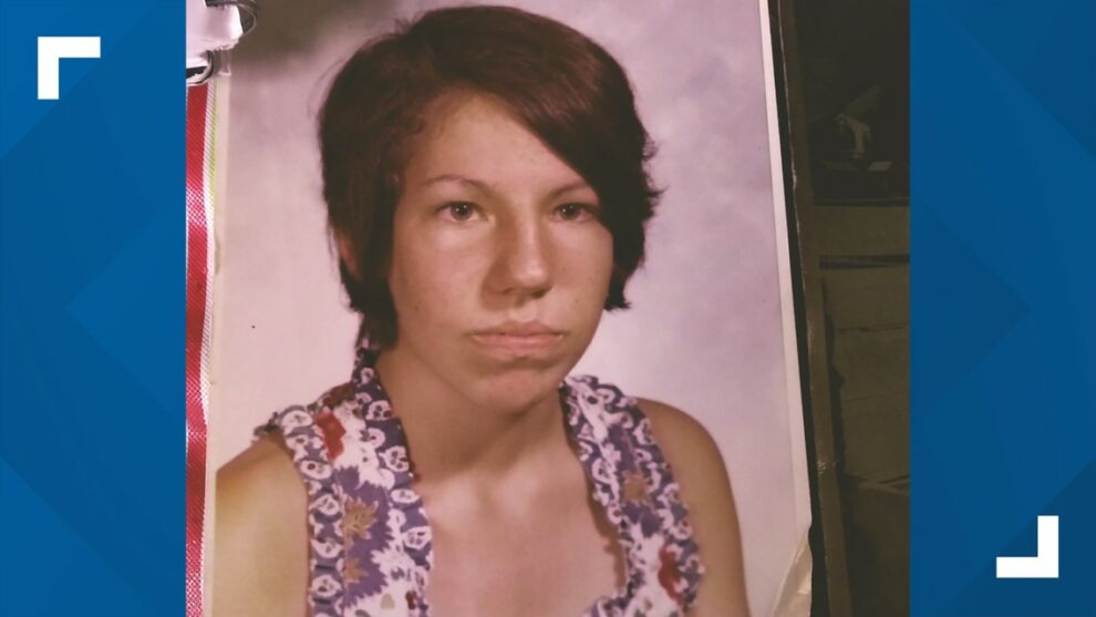 Viewer tip helps solve 46-year-old cold case near Columbus