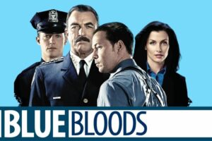 Blue Bloods Season 11 episode 14
