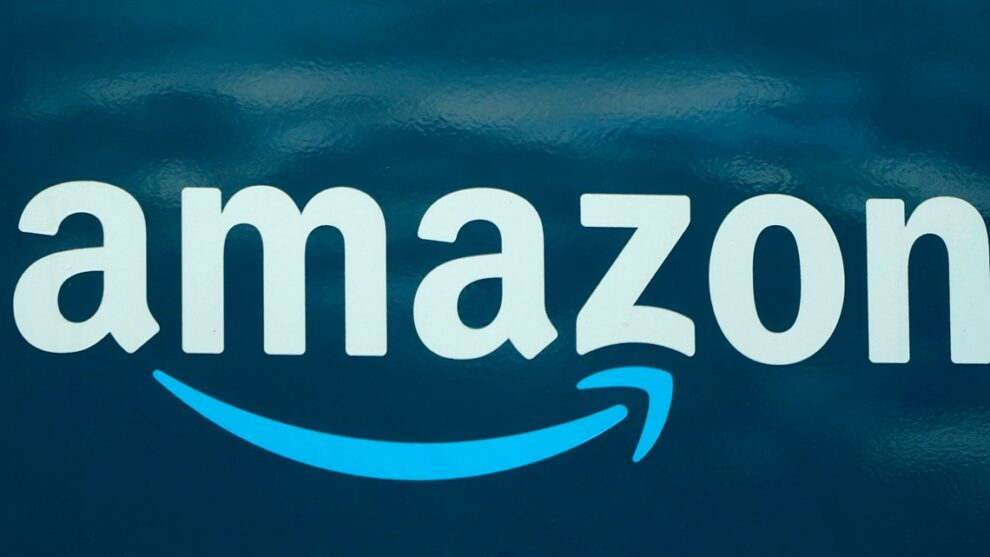 Amazon to buy MGM for $8.45 billion