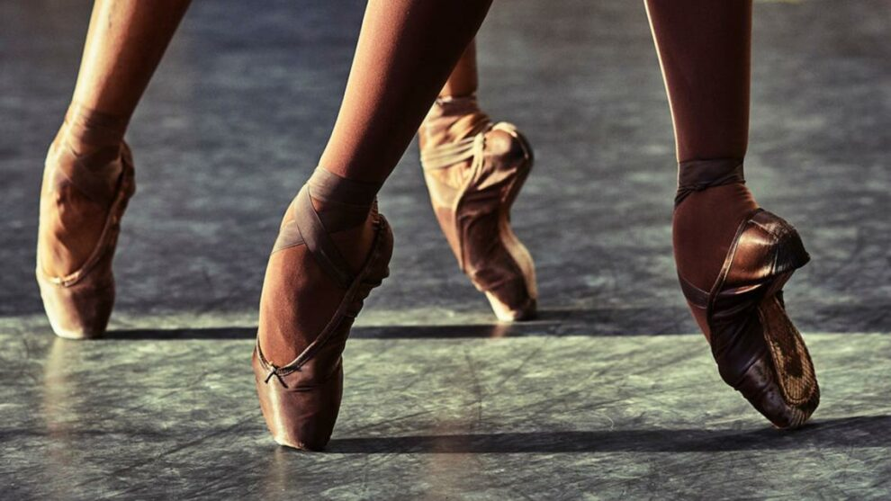 Cleveland Ballet announces shows in upcoming season at Playhouse Square, including