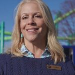 Boss Ladies of CLE: Cedar Point General Manager Carrie Boldman