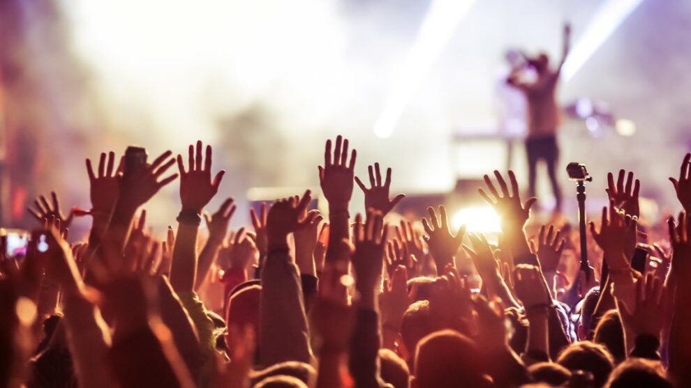 StubHub refund change: How to get cash for COVID canceled events