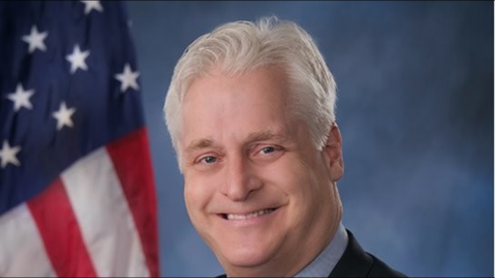 Former State Rep. Bryan Flannery drops out of race for 11th Congressional District