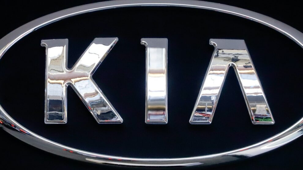 Kia recalls 440,000 vehicles again to fix engine fire issue
