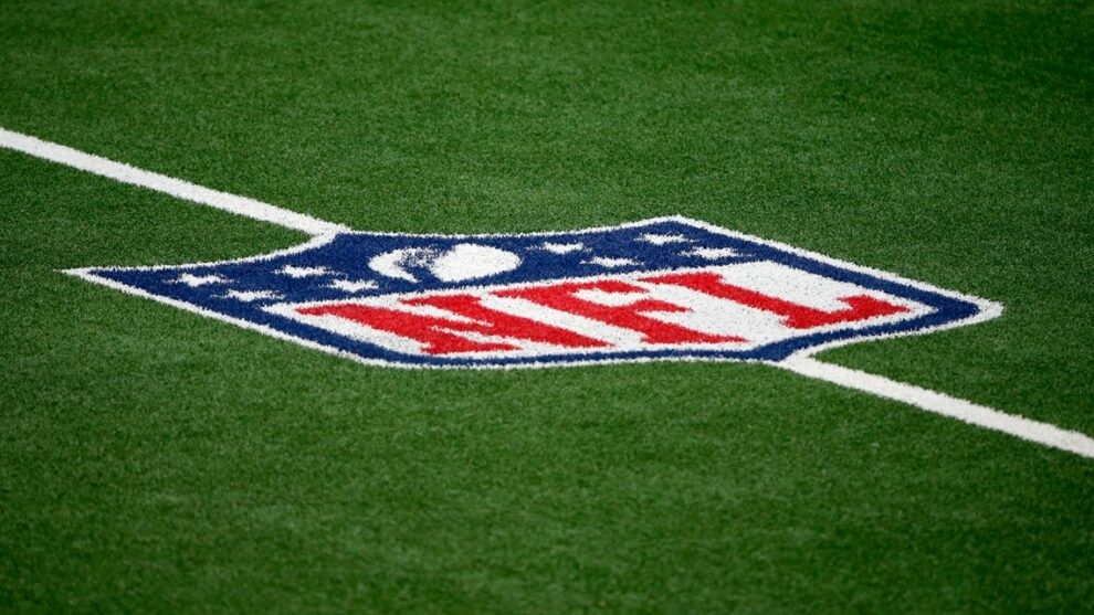 AP source: NFL teams not allowed to cut unvaccinated players
