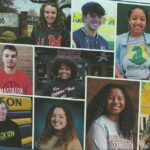 Stark County Schools mark Mental Health Awareness Week with unity video including 12 high schools