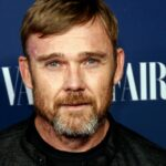 Ricky Schroder apologizes after viral Costco confrontation