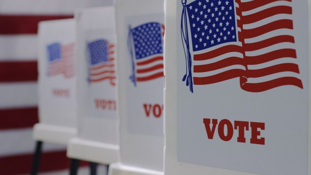 May 4 special election in Ohio: See what