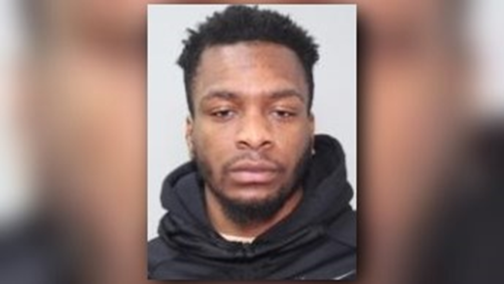 Officials searching for Cleveland man wanted for aggravated murder: Fugitive of the Week