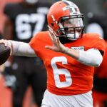 3 storylines for Cleveland Browns
