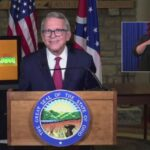 Ohio ends COVID state of emergency: What it means for your family