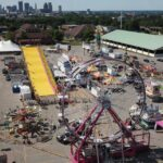 Ohio fair season to feature new ride safety standards due to