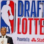 2021 NBA Draft Lottery: Start time, TV channel, odds, top prospects