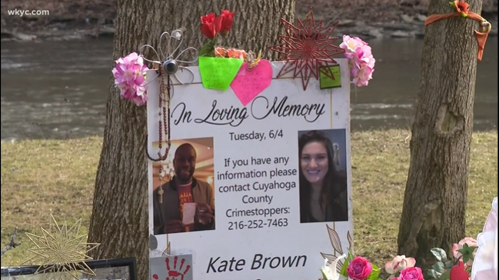 WATCH LIVE: Tribute held to remember two-year anniversary of Rocky River Reservation murders