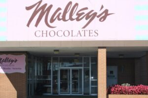 Employees say Malley