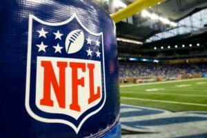 New NFL COVID protocols are meant to encourage more to get vaccinated