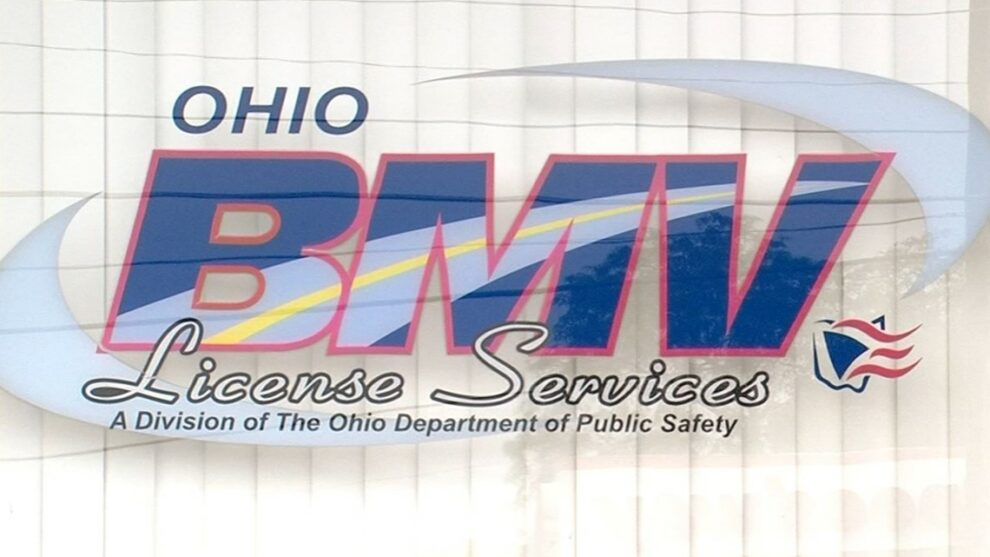 Extended license registration deadlines end this week in Ohio