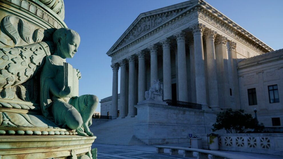 High court expands eligibility for Clean Air Act exemption