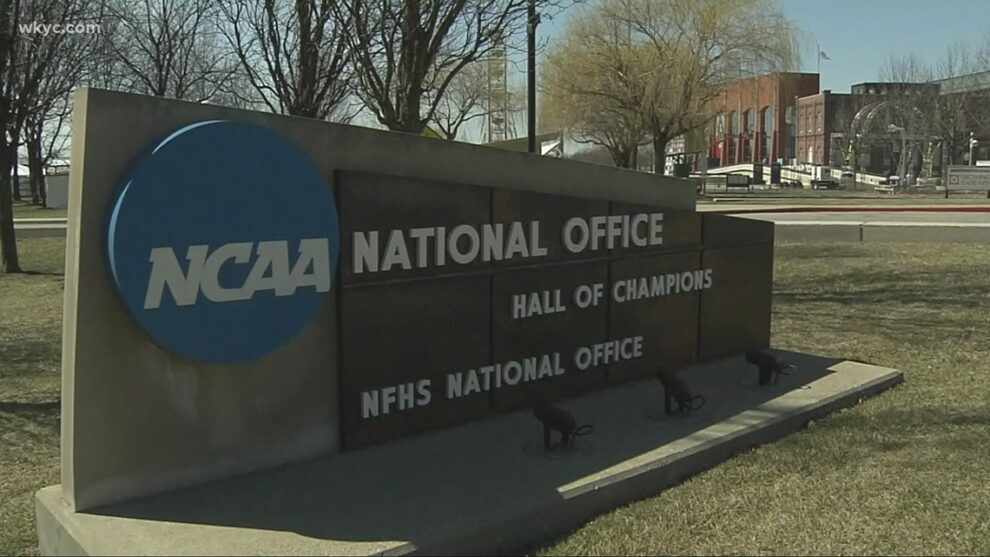 Former NCAA coaches, players react to Supreme Court ruling in favor of certain financial benefits for student-athletes