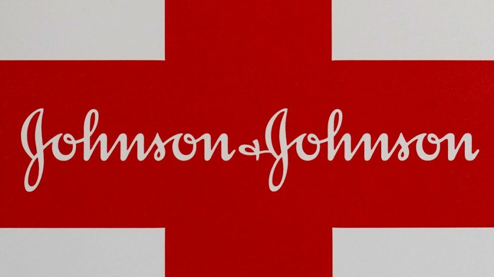 J&J agrees to pay $230M to settle New York opioid claim