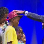 The Power of Healing: Coming together for the greater good in Cleveland