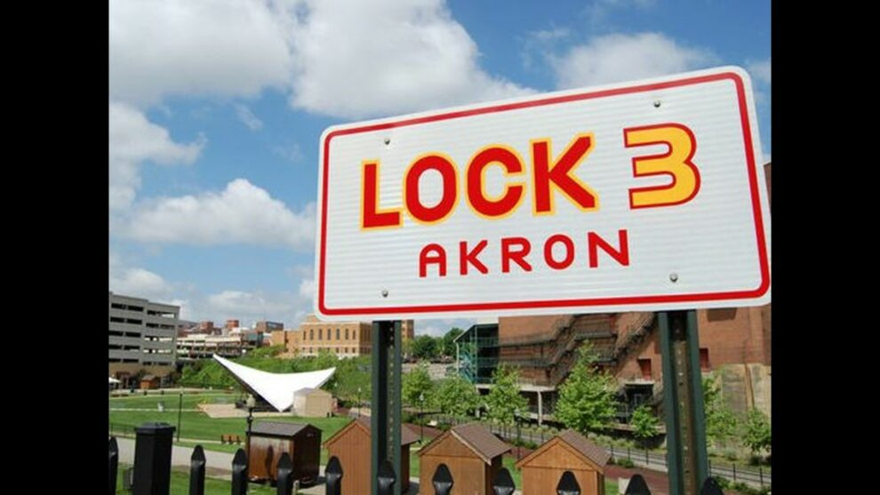 Akron: Lock 3 releases August event and concert schedule