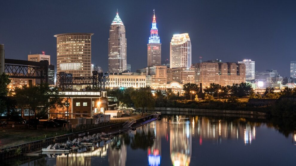 225 years in the making: Cleveland celebrates birthday