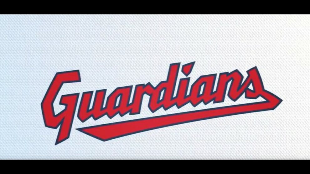 Reaction floods in to new Cleveland Guardians name change