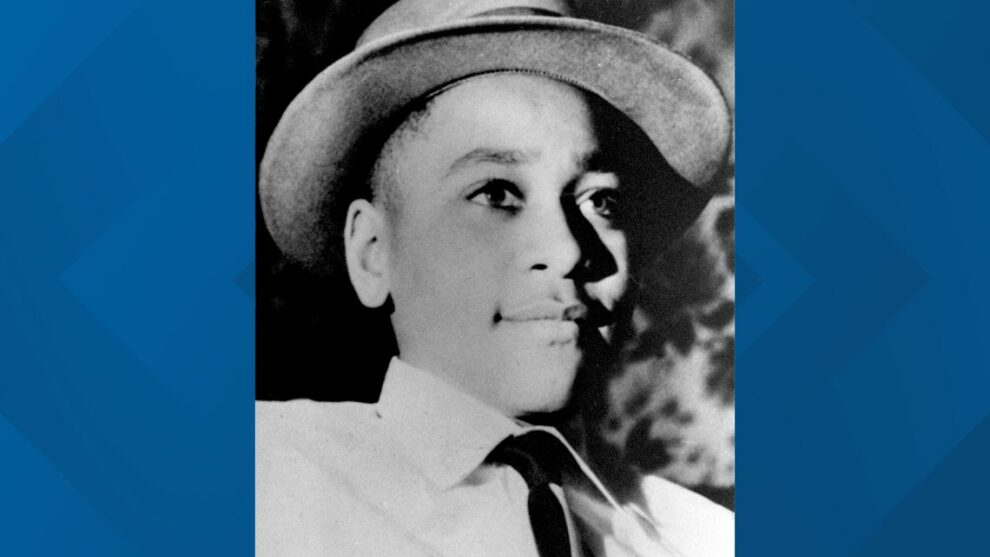 Till slaying reportedly still being investigated 65 years later