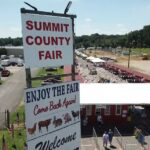 Summit County Fair officials bring back full scale event without a major price hike