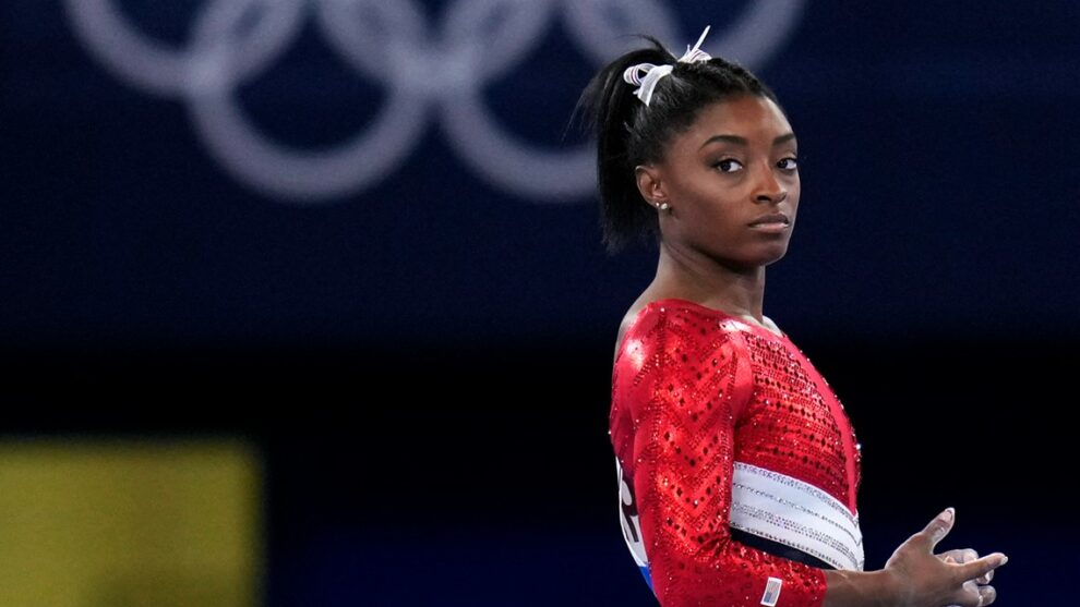 Simone Biles is back! Tokyo Olympics livestreams to watch on August 3