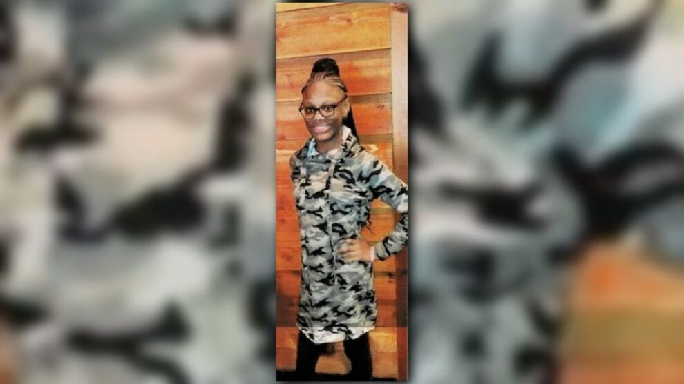 Euclid Police searching for endangered, missing 14-year-old