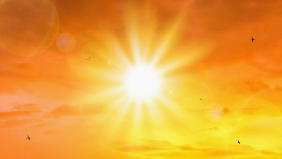Heat index could top 100 degrees today: Heat Advisory issued across Northeast Ohio