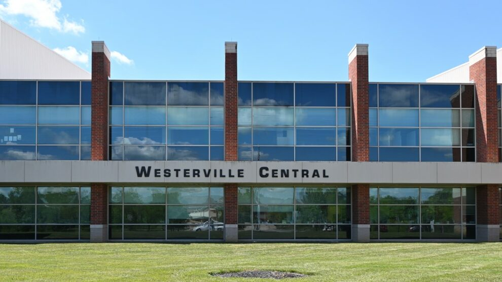 Police investigating reported locker room attack, sexual assault on Westerville Central student by teammates