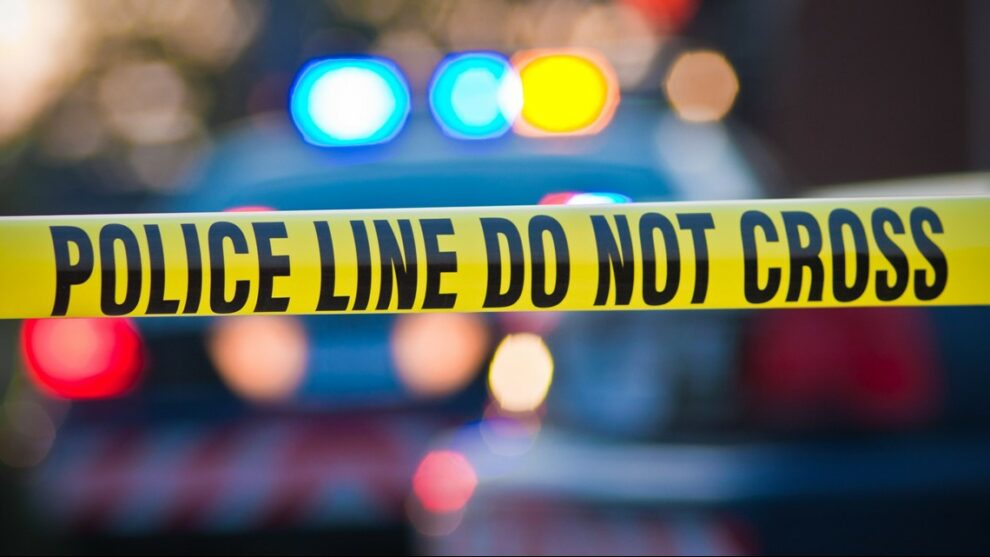 Shooting outside Akron nightclub injures five, including 16-year-old girl