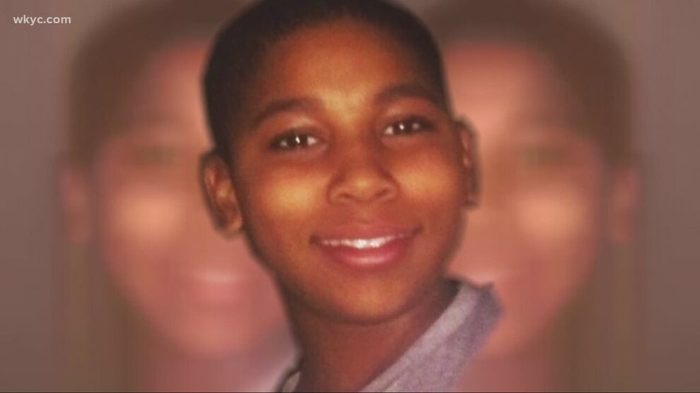 Cleveland Metropolitan School District to present honorary diploma in remembrance of Tamir Rice