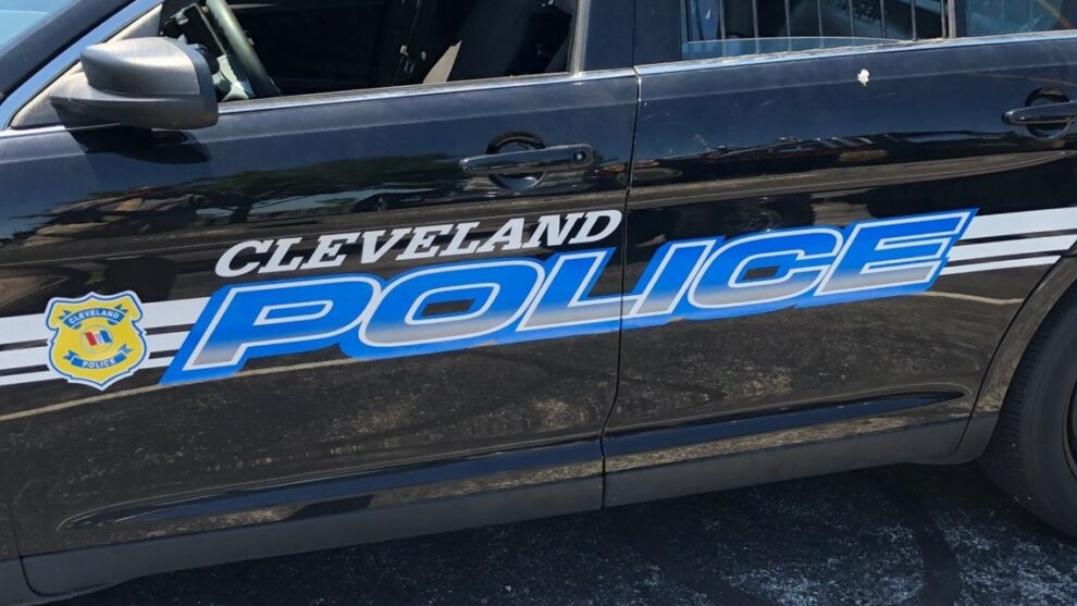 Watch LIVE: Cleveland Police Chief Calvin Williams joins United Way of Greater Cleveland and NAACP