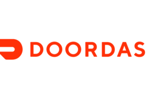 Fix DoorDash Fast Pay Not Working Trouble